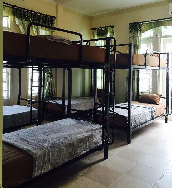 Ciao Hostel Prices Reviews Da Nang Vietnam Tripadvisor