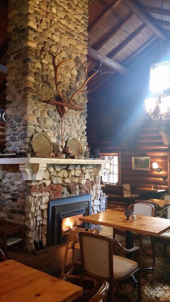 Kootenay Park Lodge Bewertungen Fotos  Preisvergleich