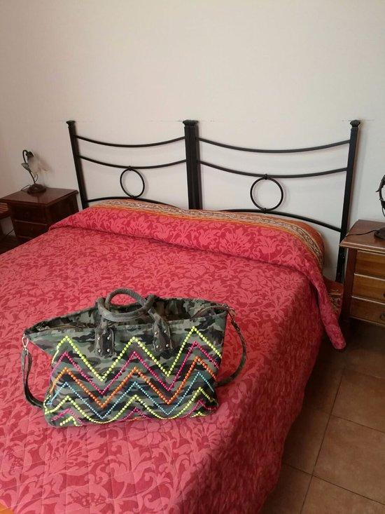 Cabrera House Prices Bb Reviews Pozzallo Italy