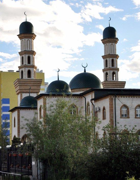 2020 年俄羅斯雅庫茨克的旅遊景點,旅遊指南,行程 - Tripadvisor