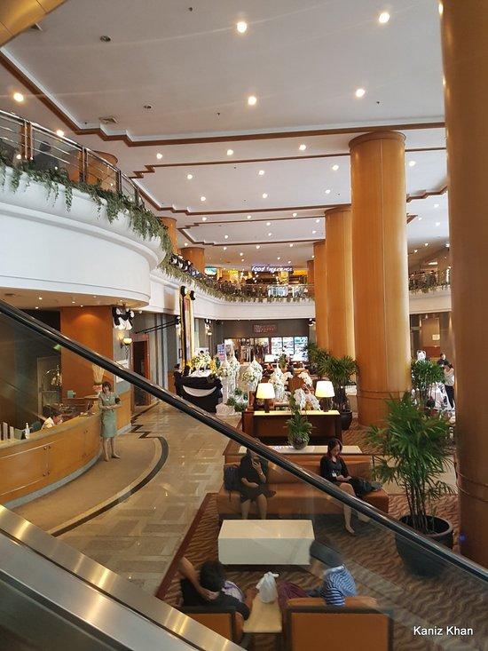 Food Experience. Bangkok - Sukhumvit - Restaurant Reviews & Photos - TripAdvisor