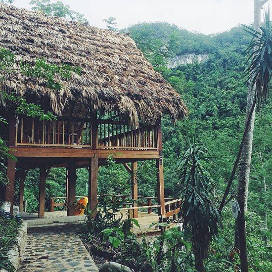 Belize Cayes I migliori pacchetti vacanze  TripAdvisor