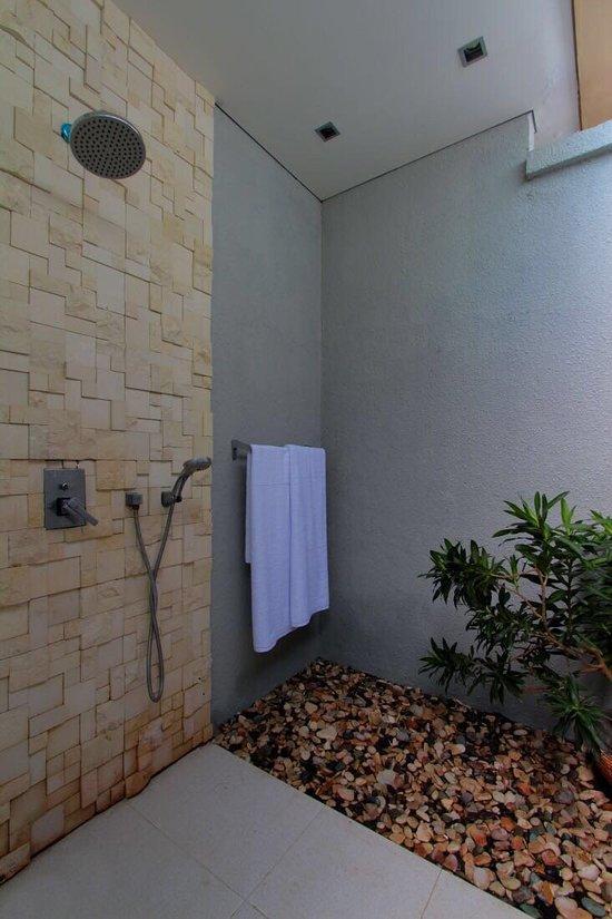 Sudha Villa Bali Prices Reviews Seminyak Tripadvisor
