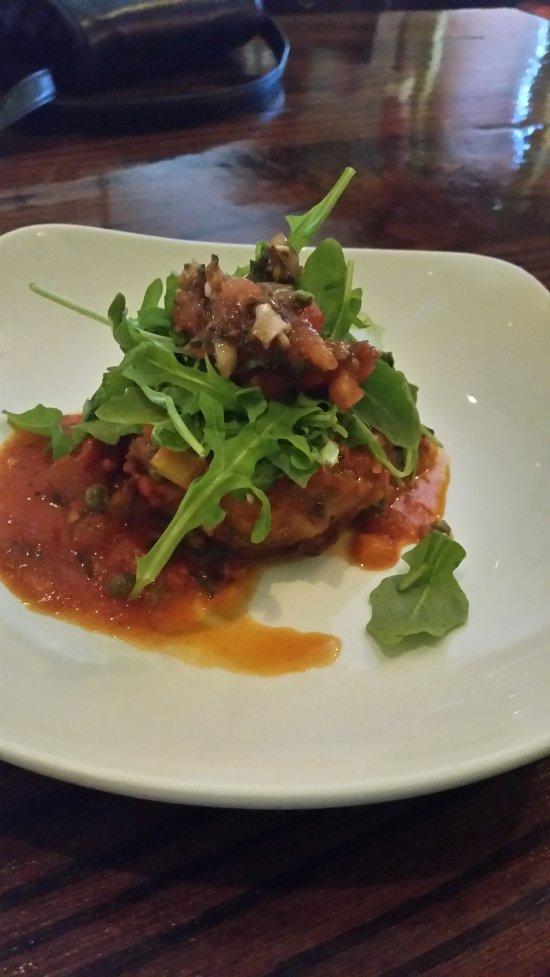 Filomena Cucina Rustica Berlin  Menu Prices  Restaurant Reviews  TripAdvisor