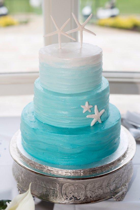 Cake Art Salisbury Restaurant Reviews Phone Number