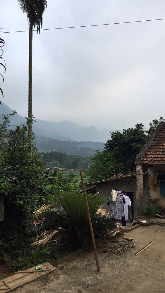 Family Homestay Prices Hostel Reviews Hanoi Vietnam