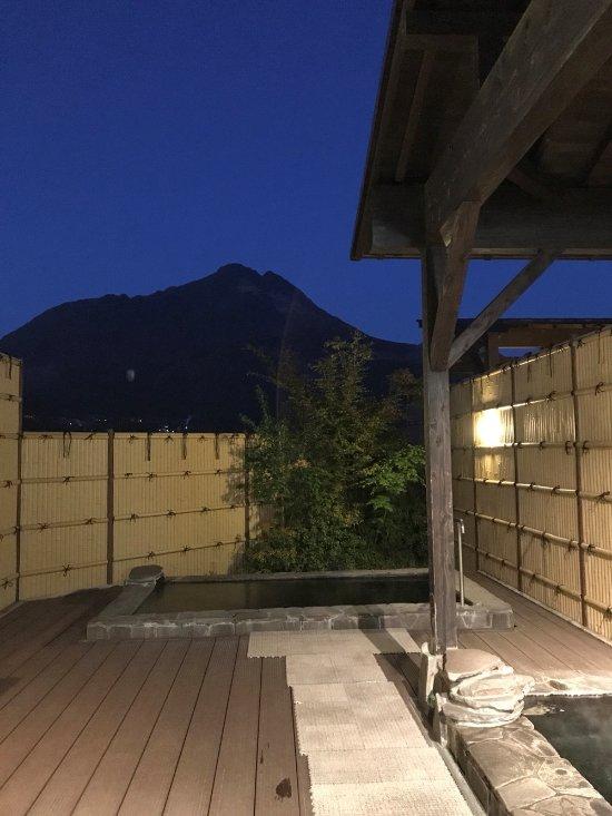 Yamanami Prices Onsen Hotel Reviews Yufu Japan