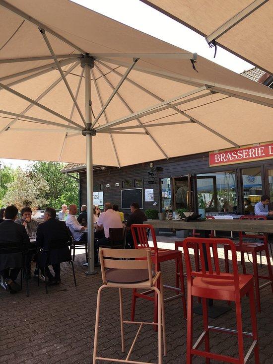 THE 10 BEST Restaurants In Bondues - Updated March 2021 - Tripadvisor
