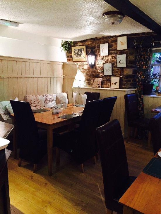 Farmhouse Inn Southwick Restaurant Reviews Phone
