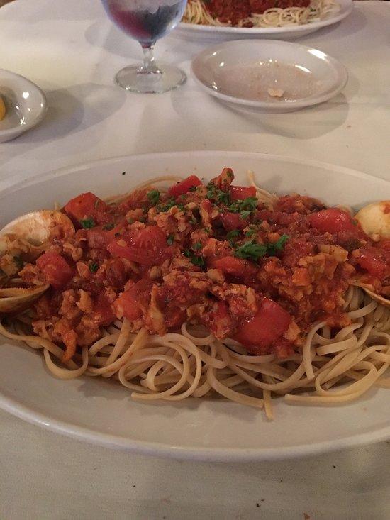 Cucina Toscana Ristorante Italiano Nashua  Menu Prices  Restaurant Reviews  TripAdvisor