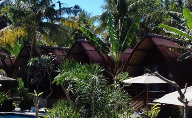 Island Beach Bungalow Updated 2017 Cottage Reviews