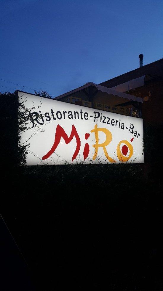 Ristorante Mir Brugherio  Via SantAntonio 24  Ristorante Recensioni Numero di Telefono  Foto  TripAdvisor