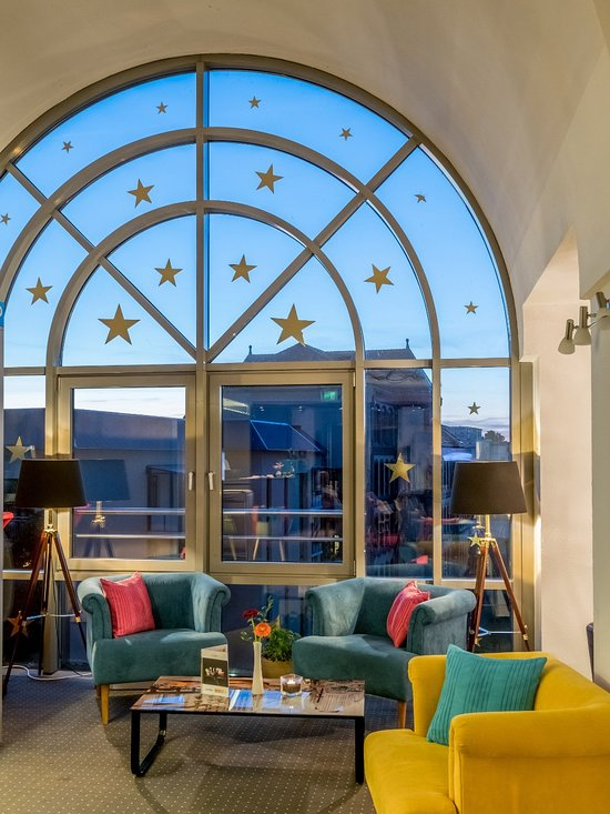 Stadtfeld Hotel 73 8 7 Prices Reviews Magdeburg