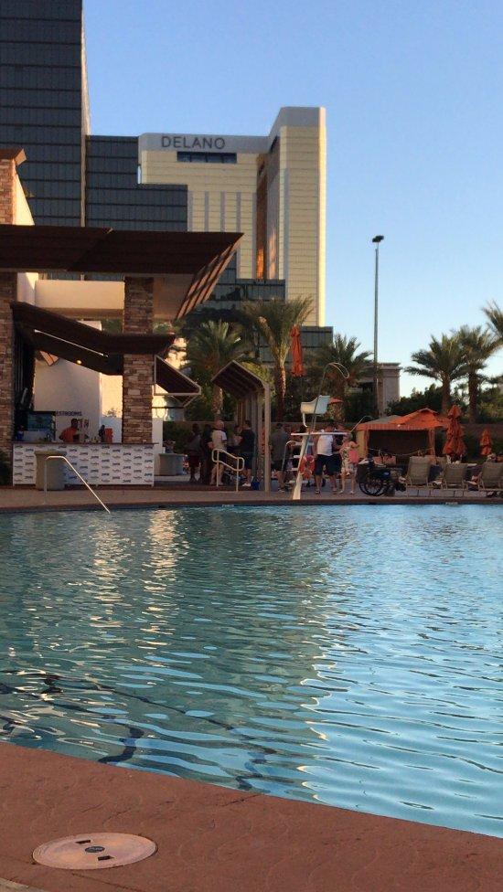 Excalibur Hotel  Casino  maintenant  27 au lieu de 41  voir les tarifs 184 avis et 2