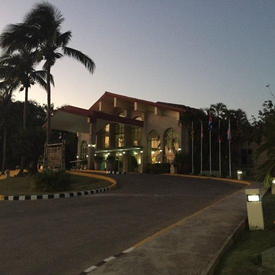 Hotel Club Kawama Centre De Villgiature Varadero Cuba Voir 244 Avis Et 2 529 Photos