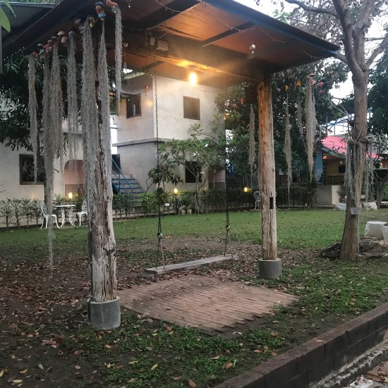 Au Resort And Coffee Drink Prices Lodge Reviews