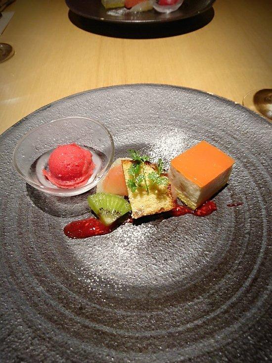 Image Result For Kitchen Kanra Kyoto