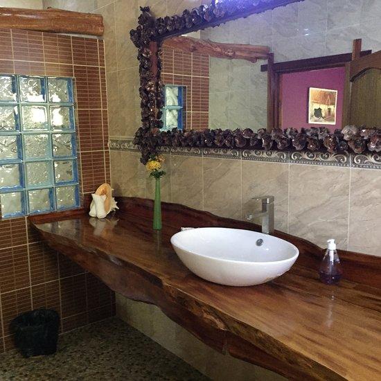 Elje Villa 92 1 1 6 Prices Guest House Reviews