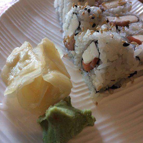 Fancy Sushi Bar and Grill. Hilton Head - Restaurant Reviews. Phone Number & Photos - TripAdvisor