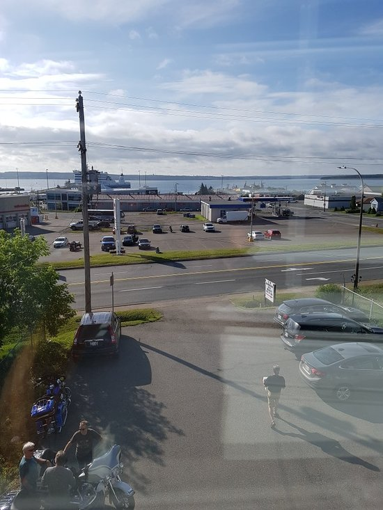 At The Harbourfront Bed Breakfast Inn Updated 2019