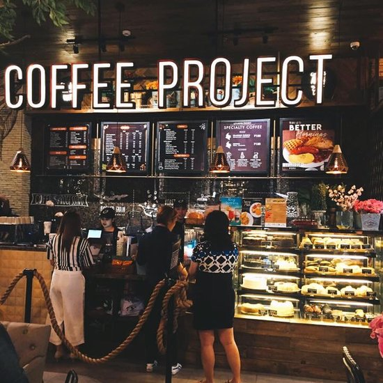 Netizens Furious At Coffee Project Because Of Cynthia Villar