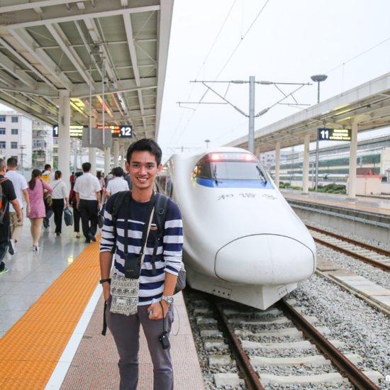 Greentree Inn Jiujiang Railway Station Business Hotel 16