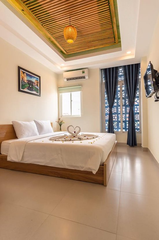 D Central Homestay 20 2 9 Prices Guest House