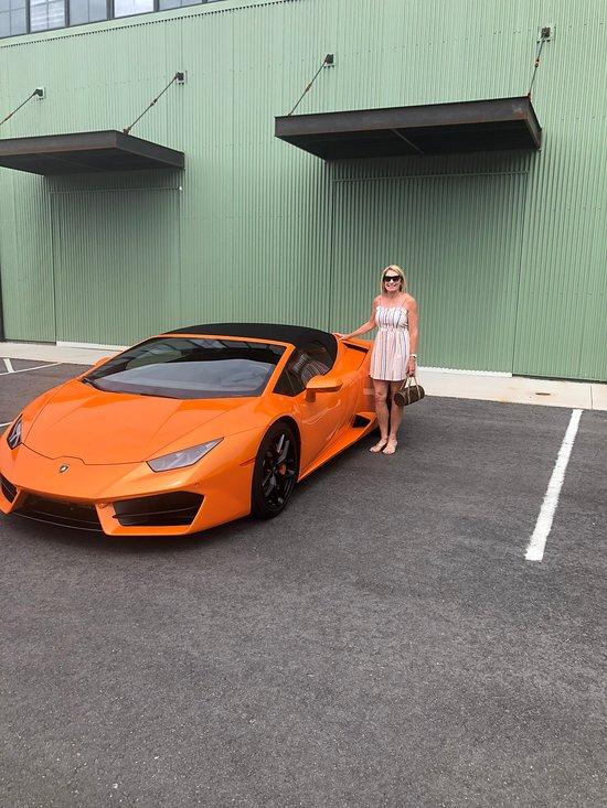Lamborghini Huracan Orange : lamborghini, huracan, orange, Orange, Lamborghini, Huracan, Spyder, Perfect, Choice, Picture, Legendary, Exotics,, Hamilton, Tripadvisor