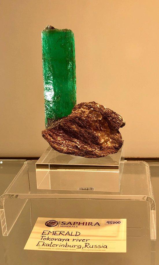 Minéraux Sainte Marie Aux Mines : minéraux, sainte, marie, mines, Mineral, (Sainte-Marie-aux-Mines), Qu'il, Savoir, Votre, Visite, Tripadvisor