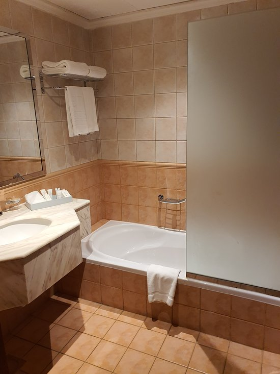 Executives Hotel Kafd Prices Condominium Reviews Riyadh