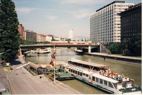https://i0.wp.com/media-cdn.tripadvisor.com/media/photo-s/00/12/d2/09/danube-canal-donau-kanal.jpg