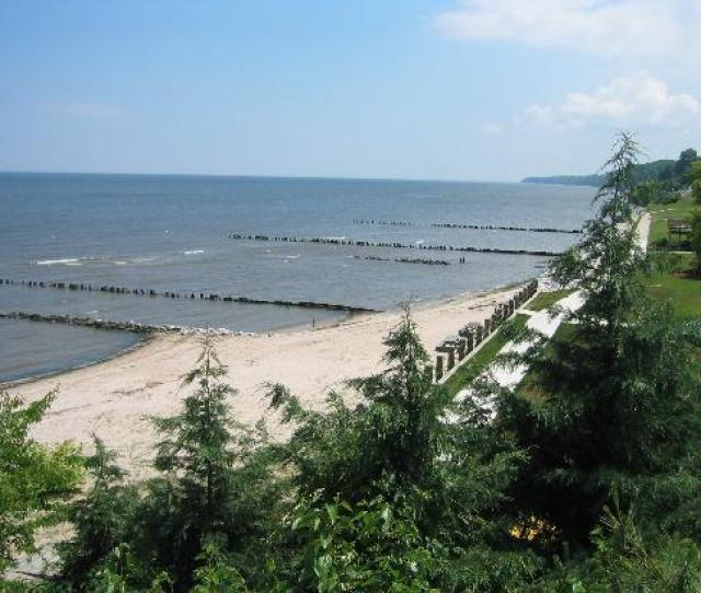 The  Best Things To Do In Chesapeake Beach Updated  With Photos Tripadvisor