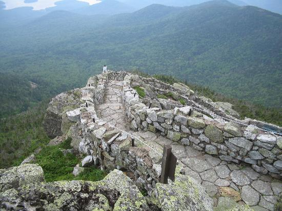 Whiteface mountain, in the united states (new york state), is a medium sized ski resort with 10 ski lifts (8 chair lifts, 1 surface lifts) that offers skiers an. Wilmington Photos Featured Images Of Wilmington Ny Tripadvisor