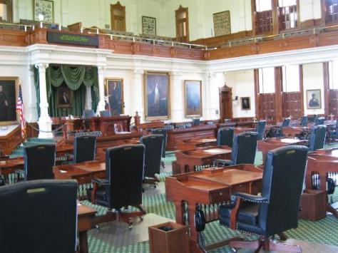 Image result for texas state capitol