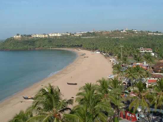 Goa Photos