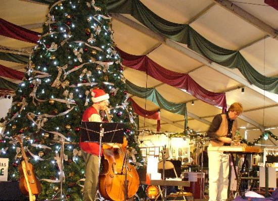 Christkindlmarkt Bethlehem 2019 All You Need to Know