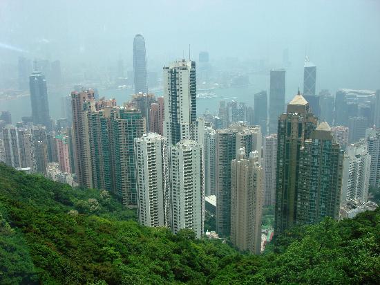 Hong Kong Photos  Featured Images of Hong Kong China