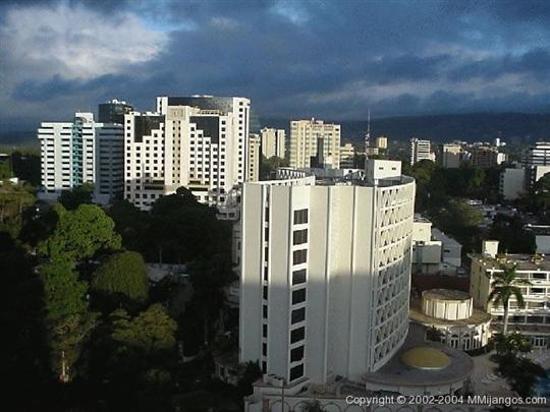 APARTAMENTOS LAS TORRES GuatemalaCiudad de Guatemala opiniones y fotos del hotel  TripAdvisor