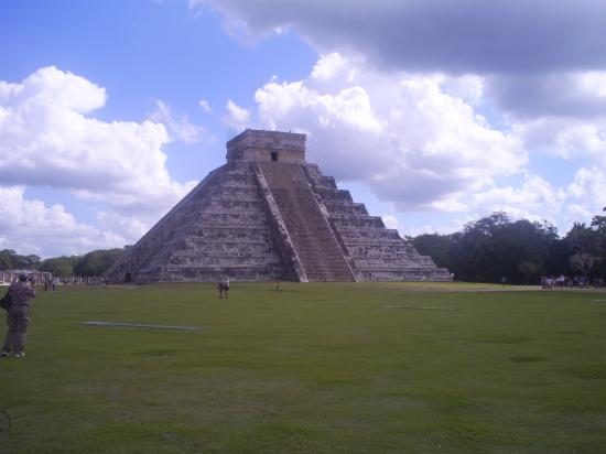 https://i0.wp.com/media-cdn.tripadvisor.com/media/photo-s/01/00/87/9b/the-chitchen-itza.jpg