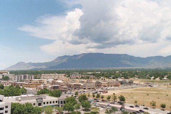 Fotos de Albuquerque