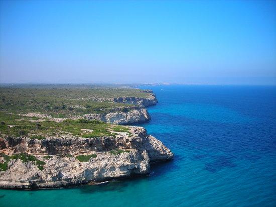 Fotos de Mallorca