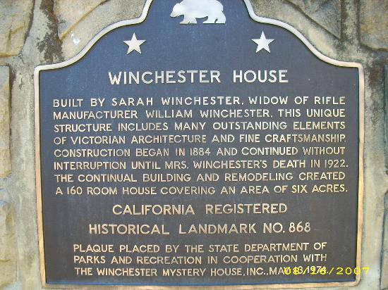 https://i0.wp.com/media-cdn.tripadvisor.com/media/photo-s/01/04/c1/62/winchester-house-of-mystery.jpg