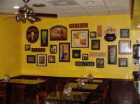 Pizza Roma, Aventura - Restaurant Reviews, Phone Number ...