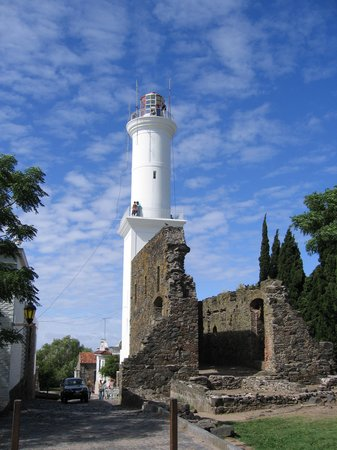 Colonia del Sacramento Photos