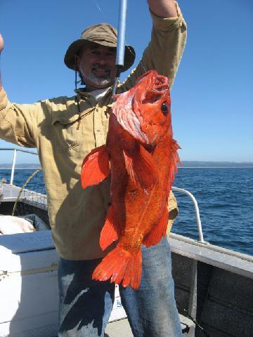 Bandon Go for the Fishing  TripAdvisor