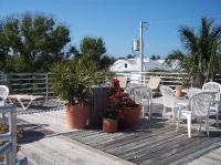 front of El Patio - Picture of El Patio Motel, Key West ...