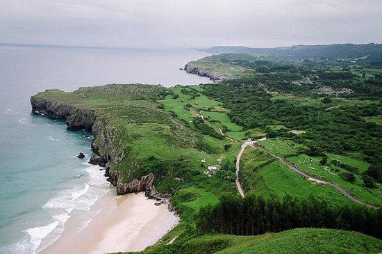 Asturien Spanien Tourismus in Asturien  TripAdvisor