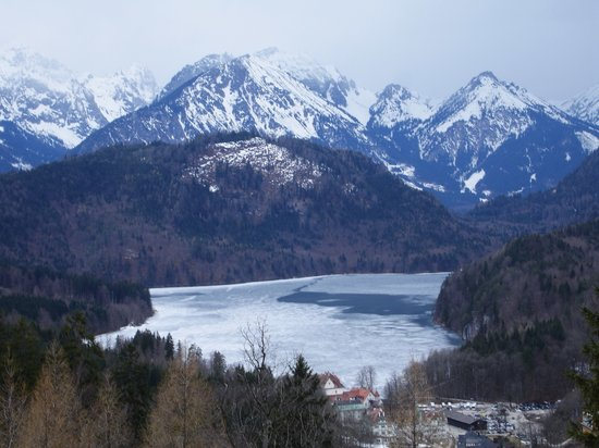 Viaggi Alpi austriache  recensioni e consigli  TripAdvisor