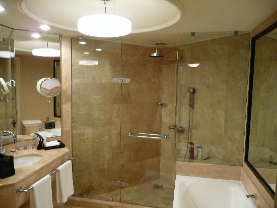 Pictures of Nice Bathrooms