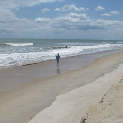 Surf Gear Big Daddy Beach Chair Bungee Academy Sports The 10 Best City Vacation Rentals With Photos Tripadvisor Condos In Nc